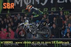20161029SX Zuidbroek_014