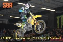 20161029SX Zuidbroek_016