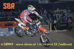 20161029SX Zuidbroek_017