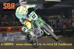 20161029SX Zuidbroek_018