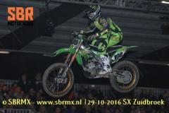 20161029SX Zuidbroek_019