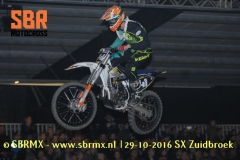 20161029SX Zuidbroek_020
