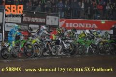 20161029SX Zuidbroek_021