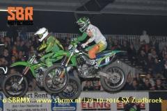 20161029SX Zuidbroek_024