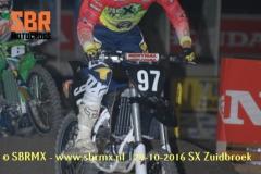 20161029SX Zuidbroek_026