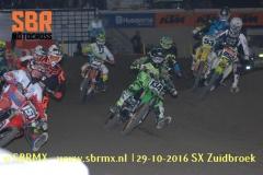 20161029SX Zuidbroek_029