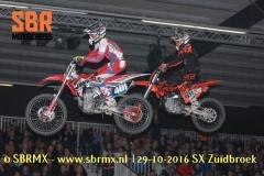 20161029SX Zuidbroek_031