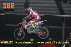 20161029SX Zuidbroek_032