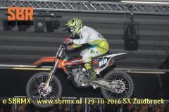 20161029SX Zuidbroek_035