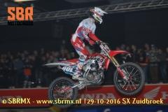 20161029SX Zuidbroek_036