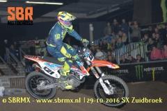 20161029SX Zuidbroek_037