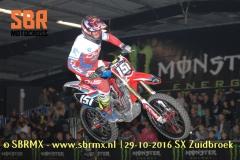 20161029SX Zuidbroek_038