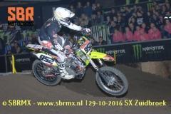 20161029SX Zuidbroek_039
