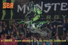 20161029SX Zuidbroek_040