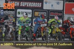 20161029SX Zuidbroek_042