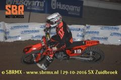 20161029SX Zuidbroek_043