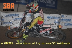 20161029SX Zuidbroek_044