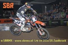 20161029SX Zuidbroek_048