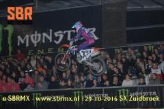 20161029SX Zuidbroek_049