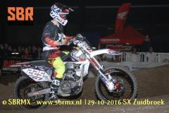 20161029SX Zuidbroek_050