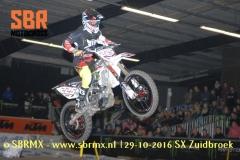 20161029SX Zuidbroek_051