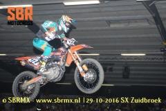 20161029SX Zuidbroek_053