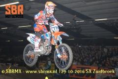 20161029SX Zuidbroek_054