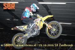 20161029SX Zuidbroek_055