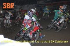 20161029SX Zuidbroek_056