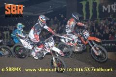 20161029SX Zuidbroek_057