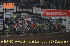 20161029SX Zuidbroek_060