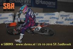 20161029SX Zuidbroek_061