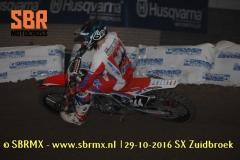 20161029SX Zuidbroek_062
