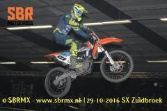 20161029SX Zuidbroek_065