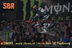20161029SX Zuidbroek_067