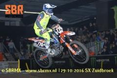 20161029SX Zuidbroek_068