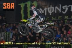 20161029SX Zuidbroek_069