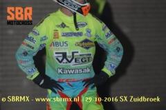 20161029SX Zuidbroek_070