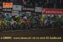 20161029SX Zuidbroek_071