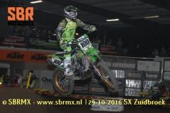 20161029SX Zuidbroek_072