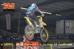 20161029SX Zuidbroek_074