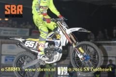 20161029SX Zuidbroek_075