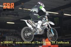 20161029SX Zuidbroek_077