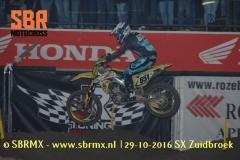 20161029SX Zuidbroek_080