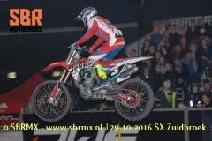 20161029SX Zuidbroek_083
