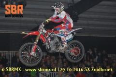 20161029SX Zuidbroek_085