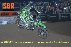 20161029SX Zuidbroek_086
