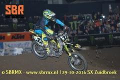 20161029SX Zuidbroek_087