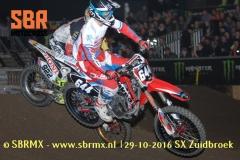 20161029SX Zuidbroek_088