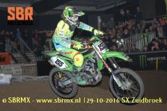 20161029SX Zuidbroek_090